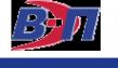 Логотип компании Волгаэнергопром