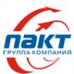 Логотип компании ВОЛГА-ПНЕВМАТИК