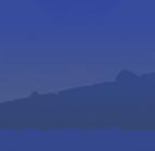 Логотип компании Нефтехиммонтаж