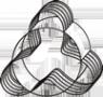 Логотип компании Электропривод