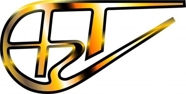 Логотип компании АвтоГазТранс