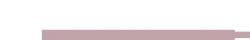 Логотип компании Рассвет Медиа