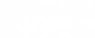 Логотип компании На Садовой