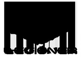 Логотип компании Legioner