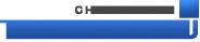 Логотип компании Тур-прокат