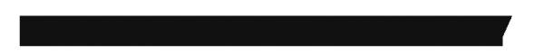 Логотип компании Натали Тревел