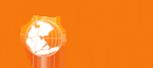 Логотип компании Пангея