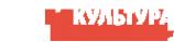 Логотип компании Fizкультура