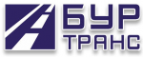 Логотип компании Буртранс