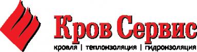 Логотип компании Кров Сервис