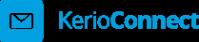 Логотип компании Трейд Инжиниринг