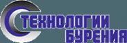 Логотип компании Технологии бурения