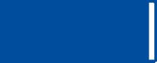Логотип компании СпецТранс