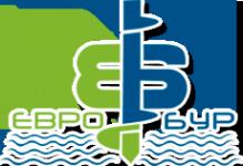 Логотип компании Астроликс