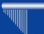 Логотип компании Предприятие Сервисного Обслуживания и Защиты Газопроводов