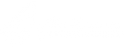 Логотип компании Кропач