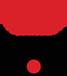 Логотип компании Супермаркет недвижимости №1
