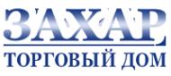 Логотип компании Захар
