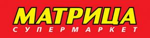 Логотип компании Любимый магазин