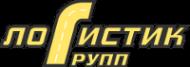 Логотип компании Логистик Групп