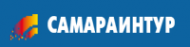 Логотип компании Самараинтур