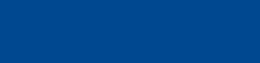 Логотип компании Самара-Авиасервис