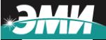Логотип компании Самарский завод электромонтажных изделий