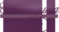 Логотип компании Электрика