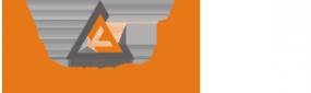 Логотип компании НПО КАБЕЛЬ-С