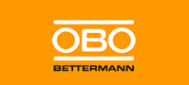 Логотип компании Обо Беттерманн