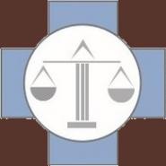 Логотип компании Скорая юридическая помощь