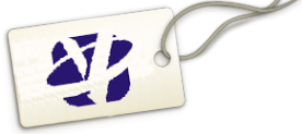 Логотип компании Вектор эффективности