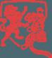 Логотип компании АРСЛАН