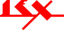 Логотип компании LEX