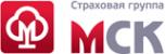 Логотип компании МСК