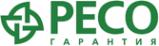 Логотип компании РЕСО-Гарантия СПАО