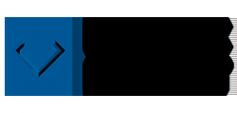 Логотип компании Бизнес-Гарант
