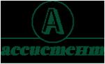 Логотип компании Ассистент