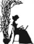 Логотип компании Центр бухгалтерского обслуживания Шаяхметовой С.В