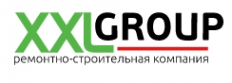 Логотип компании ХХLGROUP