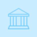 Управление Федеральной службы судебных приставов по Самарской области